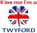 Twyford Family