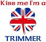 Trimmer Family