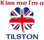 Tilston Family