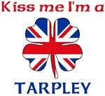 Tarpley Family