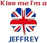 Jeffrey Family