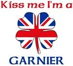 Garnier Family