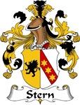 Stern Family Crest