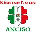 Anciso Family
