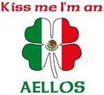 Aellos Family