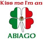 Abiago Family