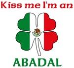 Abadal Family