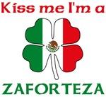 Zaforteza Family