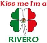 Rivero Family