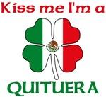 Quituera Family