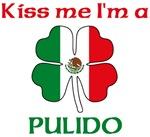 Pulido Family