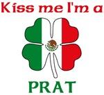 Prat Family