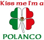 Polanco Family