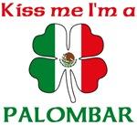 Palombar Family