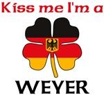 Weyer Family