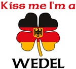 Wedel Family