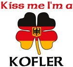 Kofler Family