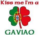 Gaviao Family