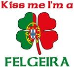 Felgeira Family