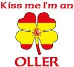 Oller Family