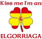 Elgorriaga Family
