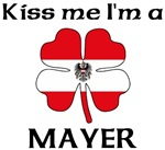 Mayer Family