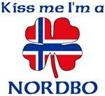 Nordbo Family