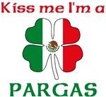 Pargas Family