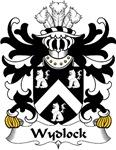 Wydlock Family Crest