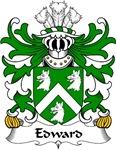 Edward Family Crest