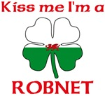Robnet Family