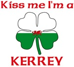 Kerrey Family
