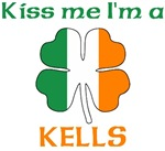 Kells Family