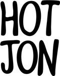 HOT JON