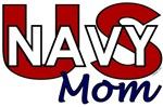 US Navy Mom