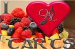 I *Heart* Tarts