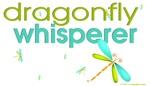 Dragonfly Whisperer1