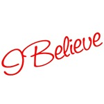 ... I believe