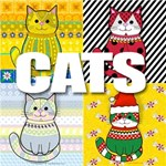 Cats, Cats and Cats