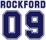 ROCKFORD 09