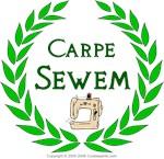 Carpe Sewem