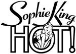 Sophie King HOT!