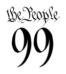 the People 99 black