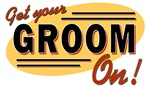 Get Your Groom On