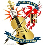 Carpe Bratschem