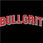 BULLGRIT