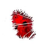 See Heart