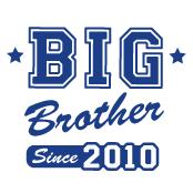 Big Brother Team 2010