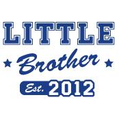 Little Brother - Team 2012