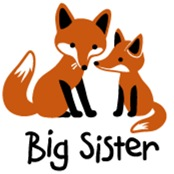 Big Sister - Mod Fox